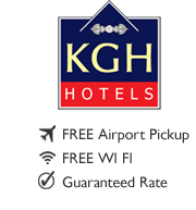 KGH Hotels